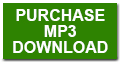 Purchase MP3