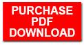 Purchase PDF