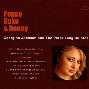 Penny Duke & Benny